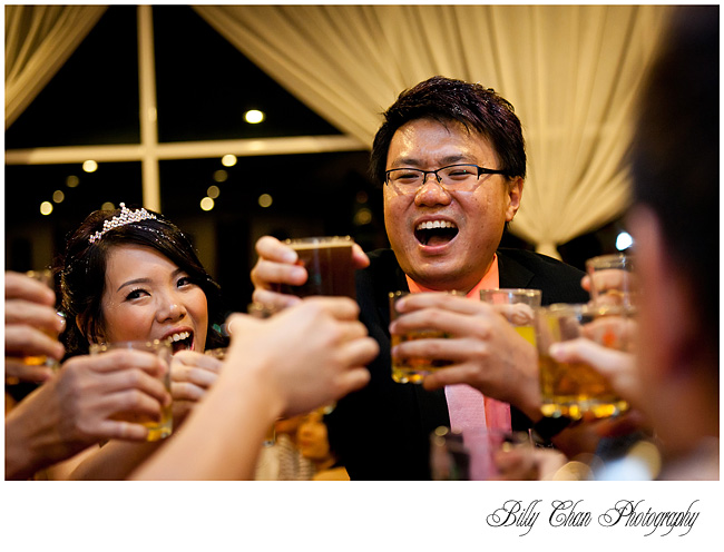 wedding featured  Giap Yong & Ming Hooi Wedding